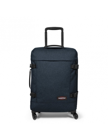 Trolley Eastpak Trans4 S Triple Denim