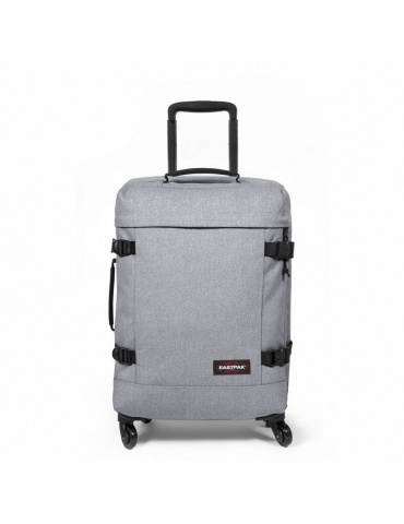 Trolley Eastpak Trans4 S Sunday Grey