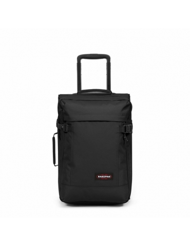 Trolley Eastpak Tranverz XS Black