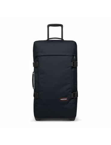 Trolley Eastpak Tranverz M Cloud Navy