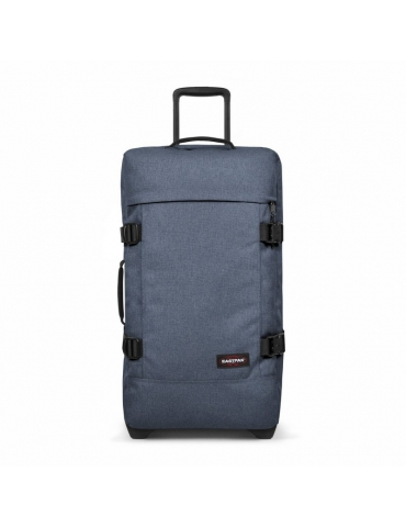 Trolley Eastpak Tranverz M Crafty Jeans