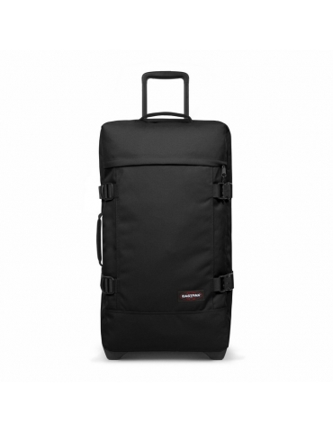 Trolley Eastpak Tranverz M Black