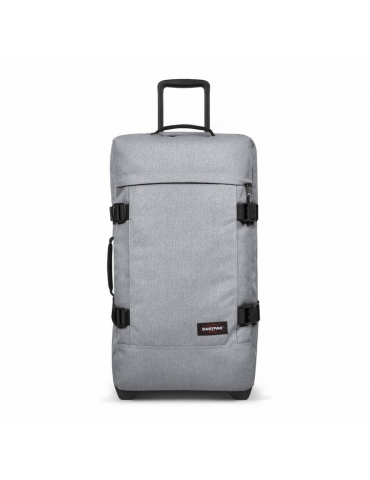Trolley Eastpak Tranverz M Sunday Grey