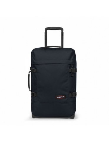 Trolley Eastpak Tranverz S Cloud Navy