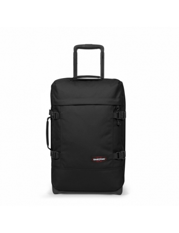 Trolley Eastpak Tranverz S Black