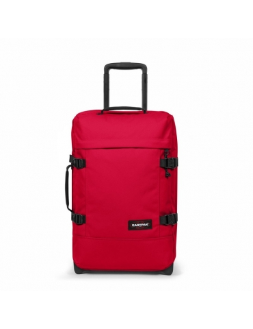 Trolley Eastpak Tranverz S Blackout Stop