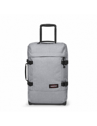Trolley Eastpak Tranverz S Sunday Grey