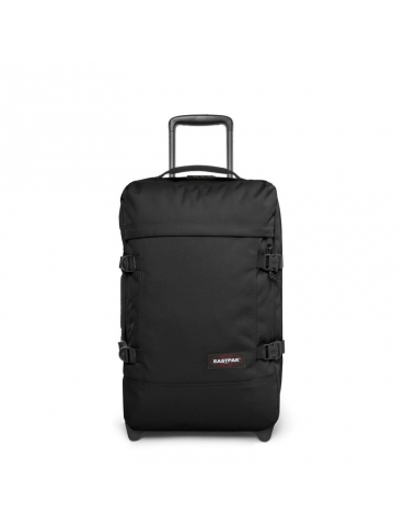 Trolley Eastpak Strapverz S Black