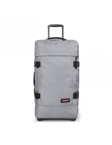 Trolley Eastpak Strapverz M Sunday Grey