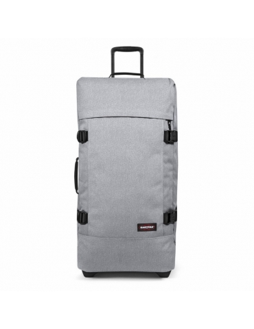 Trolley Eastpak Tranverz L Sunday Grey