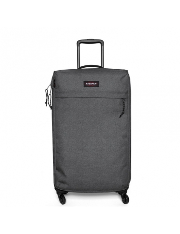 Trolley Eastpak Traf'Ik 4 M Black Denim