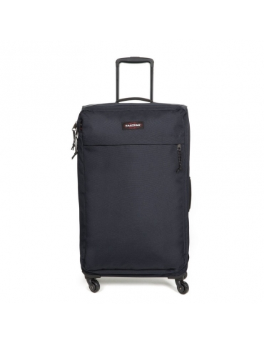 Trolley Eastpak Traf'Ik 4 M Cloud Navy