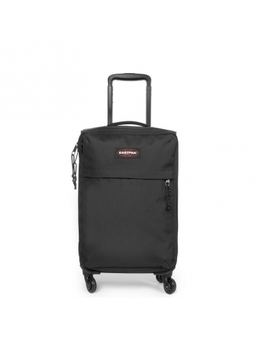 Trolley Eastpak Traf'Ik 4 S Black