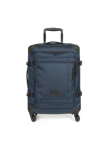 Trolley Eastpak Trans4 CNNCT S Navy