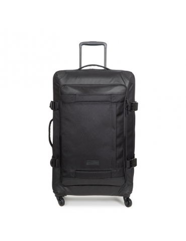 Trolley Eastpak Trans4 CNNCT M Coat