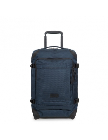 Trolley Eastpak Tranverz CNNCT S Navy