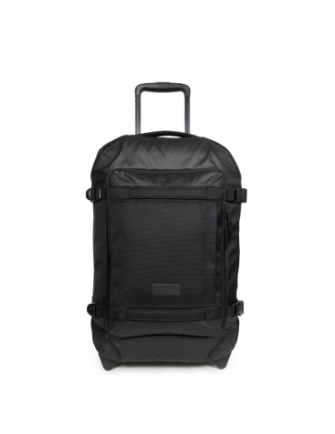 Trolley Eastpak Tranverz CNNCT S Coat