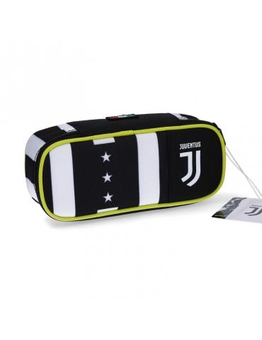 Astuccio Seven Round Plus Juventus Winner Forever