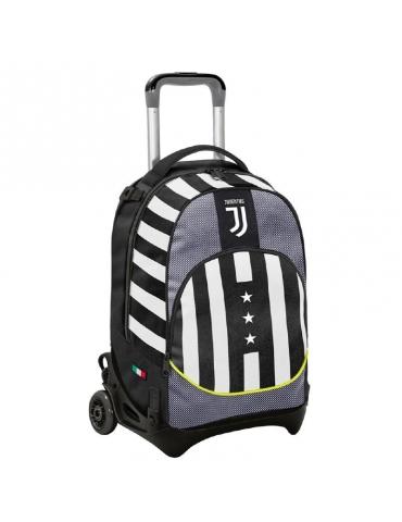 Zaino Trolley Seven Jack Juventus Winner Forever