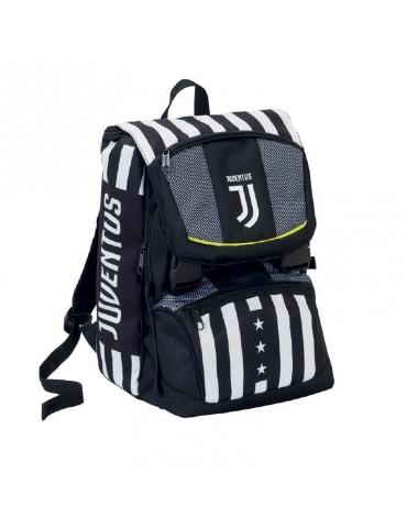 Zaino Seven Sdoppiabile Big Juventus Winner Forever