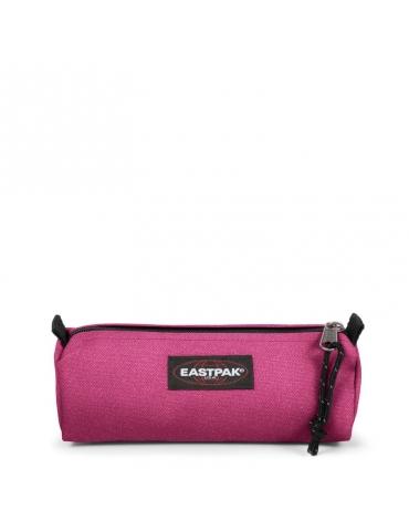 Astuccio Eastpak Benchmark Spark Pink
