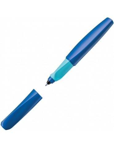 Penna Sferografica Pelikan Twist