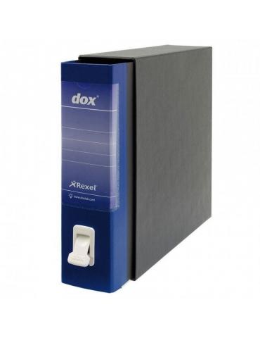 Dossier Elite DOX 5 Protocollo