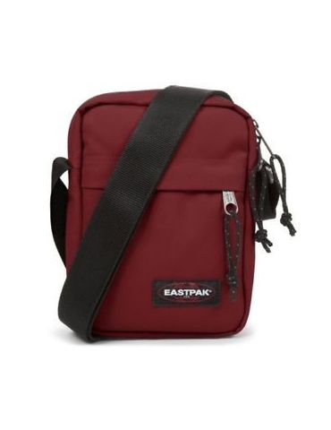 EASTPAK THE ONE - CRAFTY WINE/BORDEAUX
