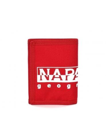 PORTAFOGLIO NAPAPIJRI happy wallet 1