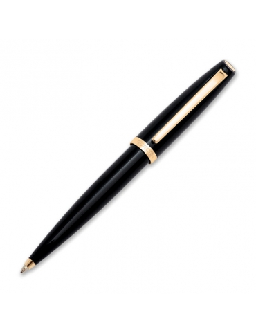 Penna Sfera Aurora Style Resin