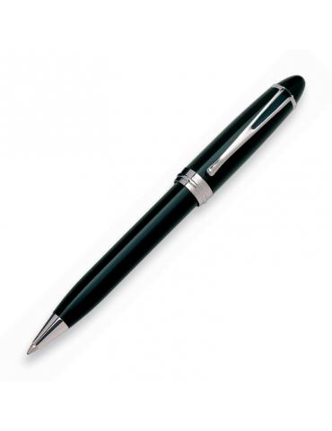 Penna Sfera Aurora Ipsilon Deluxe