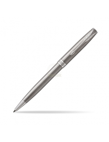 Penna Sfera Parker Sonnet Stainless Steel CT