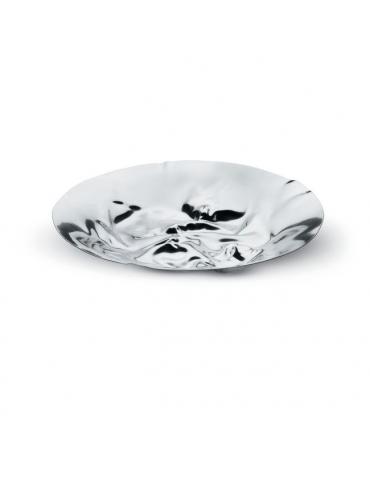 Centrotavola in acciaio inossidabile 18/10 Sumpta - ALESSI