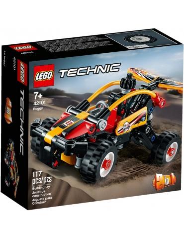 LEGO TECHNIC - Buggy