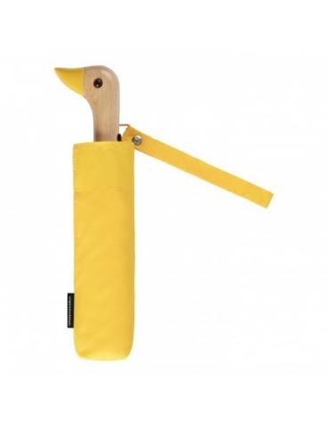 Ombrello DUCK HEAD - Yellow