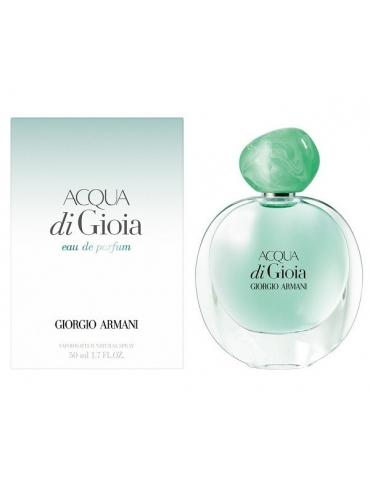 Eau de parfum Acqua di Gioia - Giorgio Armani 50 ml