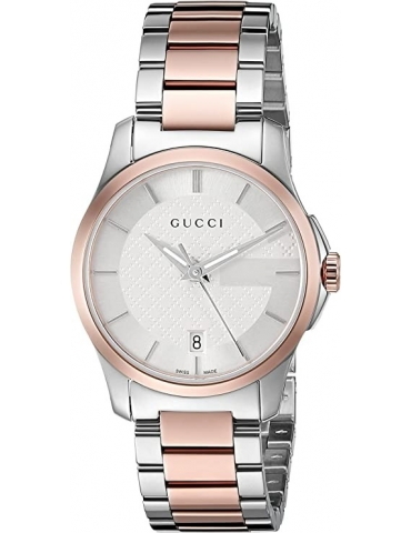 Orologio donna Gucci G Timeless
