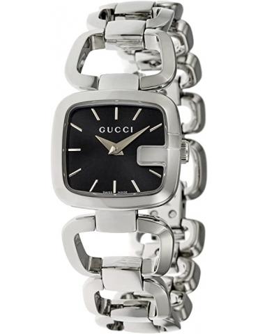 Orologio donna Gucci G-Black Dial