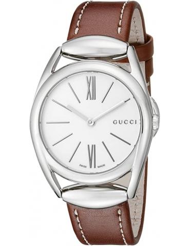 Orologio Gucci Donna new Horsebit