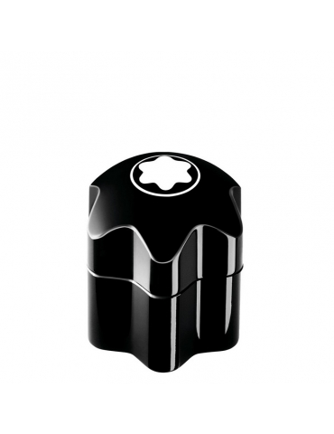 Profumo Uomo Montblanc Emblem Eau de Toilette 100 ml
