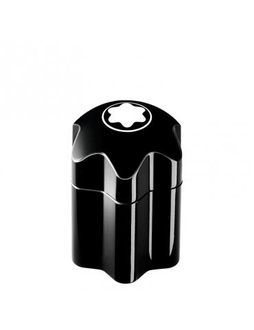 Profumo Uomo Montblanc Emblem Eau de Toilette 60 ml