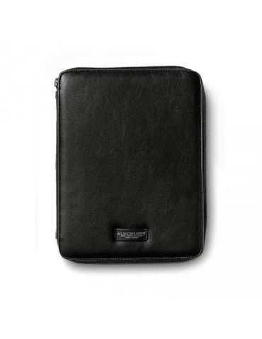 Portablocco Spalding & Bros Smart A4