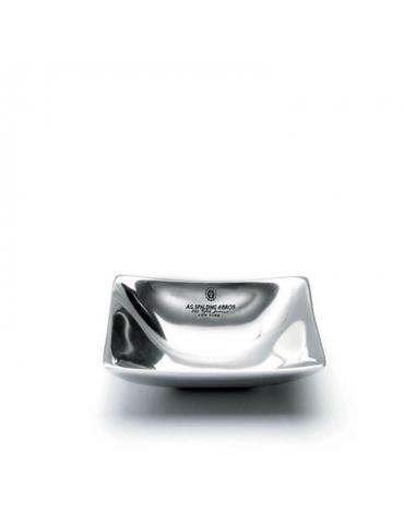 Portaclip Spalding & Bros Alluminio