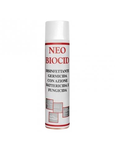 AMUCHINA Neo Biocid Disinfettante Spray