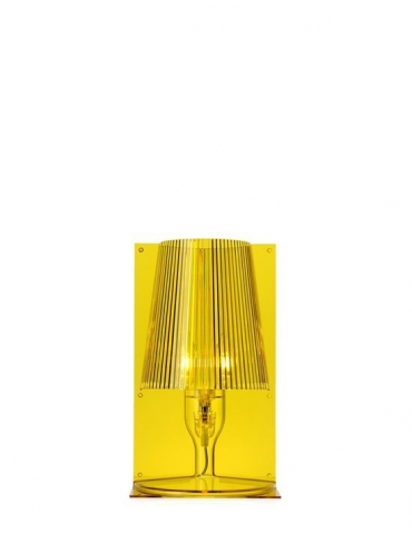 LAMPADA KARTELL TAKE 9050/Q6 - Mega 1941