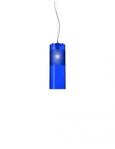LAMPADA KARTELL EASY 9010/W5 - Mega 1941