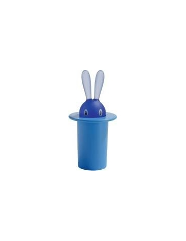 Portastuzzicadenti Magic Bunny ALESSI