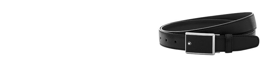 le migliori marche vendita di liquidazione carino Cintura Montblanc | Super Sconti | Rivenditore Ufficiale Montblanc ...