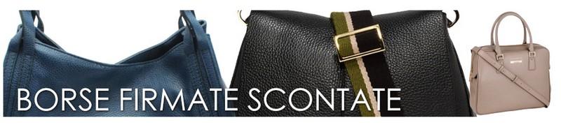 Compra Scontate a Outlet Firmate Borse 50 Sconti Ora 10 fino U6pw0xxSq