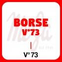 Borse V73